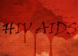 hiv-aids-south-africa