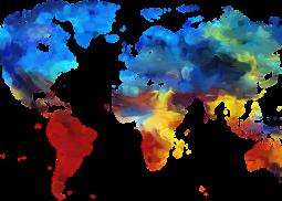 population-projection-eric-udjo