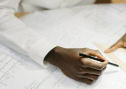 A Blueprint for Young Academics